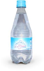 Del Yauco PET no retornable 500 ml